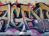 new-detroit-graffiti-in-the-g-r-c-c-9