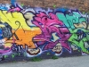 new-detroit-graffiti-in-the-st-andrews-hall-alley-1