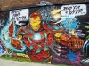 new-detroit-graffiti-in-the-st-andrews-hall-alley-10