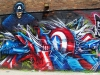 new-detroit-graffiti-in-the-st-andrews-hall-alley-11