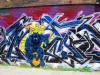 new-detroit-graffiti-in-the-st-andrews-hall-alley-12