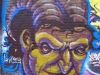 new-detroit-graffiti-in-the-st-andrews-hall-alley-13