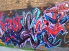 new-detroit-graffiti-in-the-st-andrews-hall-alley-14