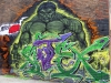new-detroit-graffiti-in-the-st-andrews-hall-alley-2