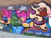 new-detroit-graffiti-in-the-st-andrews-hall-alley-3