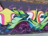 new-detroit-graffiti-in-the-st-andrews-hall-alley-4