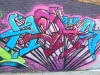 new-detroit-graffiti-in-the-st-andrews-hall-alley-5