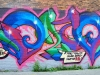 new-detroit-graffiti-in-the-st-andrews-hall-alley-6