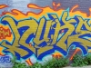new-detroit-graffiti-in-the-st-andrews-hall-alley-8