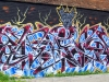 new-detroit-graffiti-in-the-st-andrews-hall-alley-9