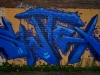 vintage-detroit-graffiti-in-the-st-andrews-hall-alley-1