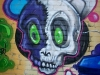 vintage-detroit-graffiti-in-the-st-andrews-hall-alley-3