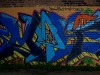 vintage-detroit-graffiti-in-the-st-andrews-hall-alley-4