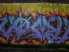 vintage-detroit-graffiti-in-the-st-andrews-hall-alley-5