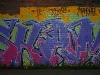 vintage-detroit-graffiti-in-the-st-andrews-hall-alley-6
