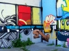new-detroit-graffiti-jos-campau-gaylord-ave-1-01