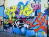 new-detroit-graffiti-jos-campau-gaylord-ave-1-02