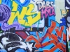 new-detroit-graffiti-jos-campau-gaylord-ave-1-03