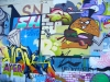 new-detroit-graffiti-jos-campau-gaylord-ave-1-06