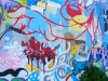 new-detroit-graffiti-jos-campau-gaylord-ave-1-07