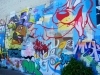 new-detroit-graffiti-jos-campau-gaylord-ave-1-08