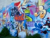 new-detroit-graffiti-jos-campau-gaylord-ave-1-09