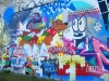 new-detroit-graffiti-jos-campau-gaylord-ave-1-16