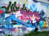 new-detroit-graffiti-jos-campau-gaylord-ave-1-18