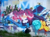 new-detroit-graffiti-jos-campau-gaylord-ave-1-19