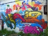 new-detroit-graffiti-jos-campau-gaylord-ave-1-21