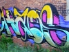 new-detroit-graffiti-near-3200-grand-river-ave-1