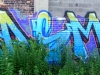 new-detroit-graffiti-near-3200-grand-river-ave-2