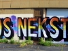 new-detroit-graffiti-near-3200-grand-river-ave-3-0