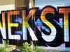 new-detroit-graffiti-near-3200-grand-river-ave-3-3
