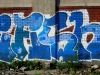 new-detroit-graffiti-near-3200-grand-river-ave-4