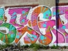 new-detroit-graffiti-near-3200-grand-river-ave-5