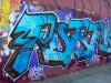 detroit-graffiti-at-orleans-and-division-1