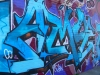 detroit-graffiti-at-orleans-and-division-2