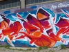 detroit-graffiti-near-orleans-and-fisher-fwy-n-svc-dr-2