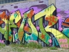 detroit-graffiti-near-orleans-and-fisher-fwy-n-svc-dr-3