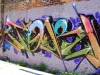 detroit-graffiti-near-orleans-and-fisher-fwy-n-svc-dr-4