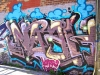 detroit-graffiti-near-orleans-and-fisher-fwy-n-svc-dr-5
