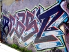 detroit-graffiti-near-orleans-and-fisher-fwy-n-svc-dr-6