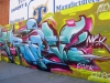 detroit-graffiti-near-orleans-and-fisher-fwy-n-svc-dr-7