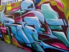 detroit-graffiti-near-orleans-and-fisher-fwy-n-svc-dr-8