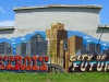 new-detroit-graffiti-e-vernor-beaufait-1-0