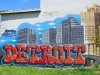 new-detroit-graffiti-e-vernor-beaufait-1-1