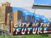 new-detroit-graffiti-e-vernor-beaufait-1-2