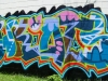 new-detroit-graffiti-e-vernor-beaufait-10