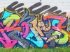 new-detroit-graffiti-e-vernor-beaufait-11